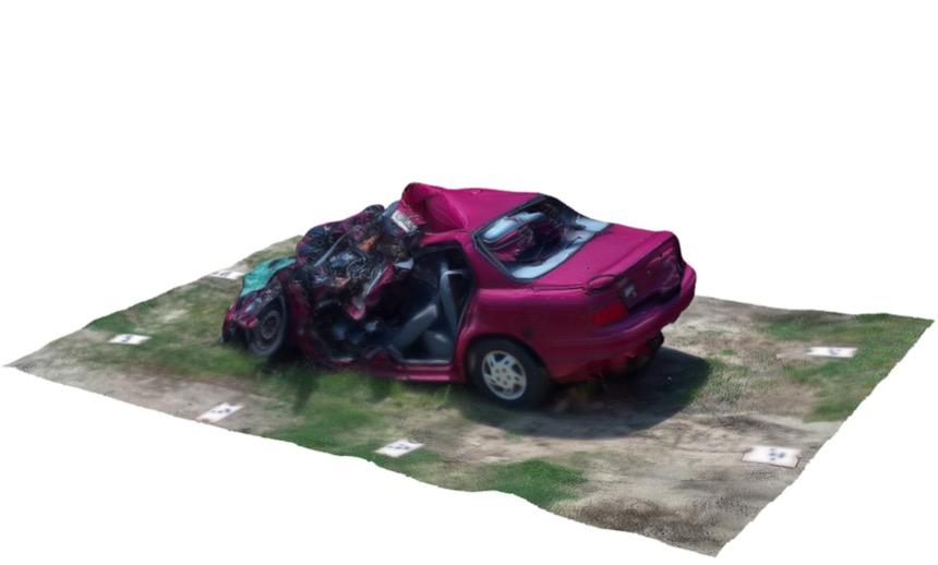 3dscanning-models3