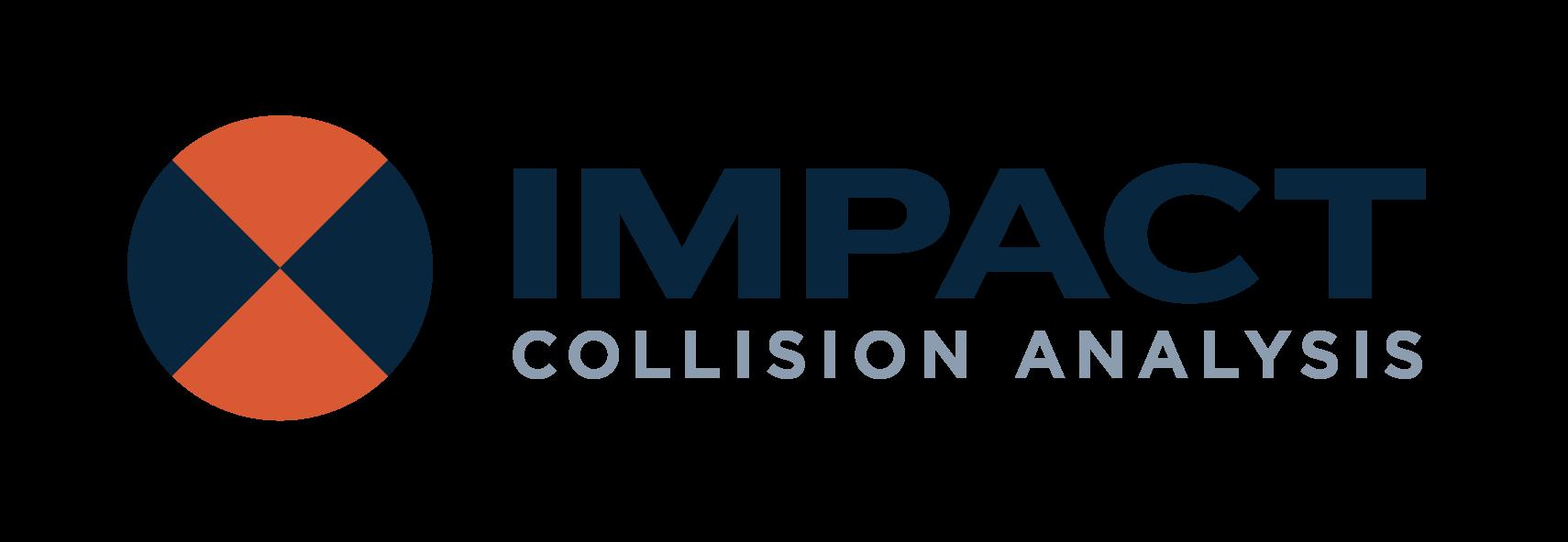 Impact Collision