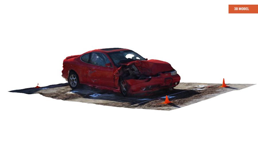 Impact-collision-3d5