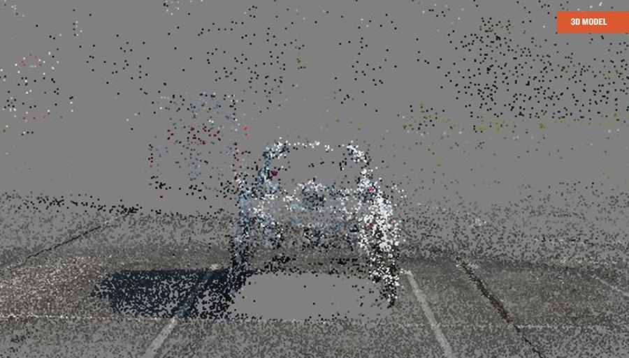 Impact-collision-3d6
